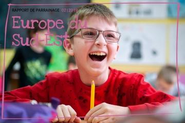 rapport_de_parrainage_europe_du_sud-est_02-2019_-_village_denfants_pestalozzi