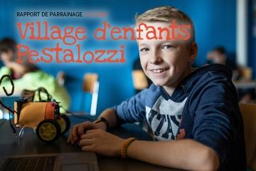 rapport_de_parrainage_village_denfants_pestalozzi_01-2020_-_fondation_village_denfants_pestalozzi