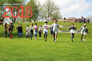 rapporto_annuale_2018_-_fondazione_villaggio_pestalozzi_per_bambini