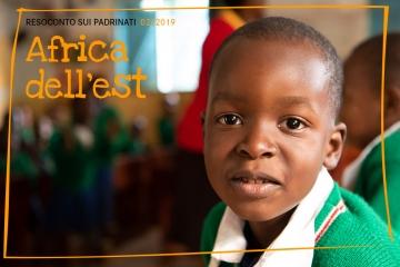 resoconto_sui_padrinati_africa_dellest_02-2019_-_villaggio_pestalozzi_per_bambini