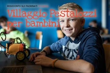 resoconto_sui_padrinati_villaggio_pestalozzi_per_bambini_01-2020_-_fondazione_villaggio_pestalozzi_per_bambini