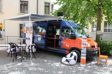 rs7434_sozial-und-umweltforum-ostschweiz_st.gallen_kinderdorf-pestalozzi-lpr-web