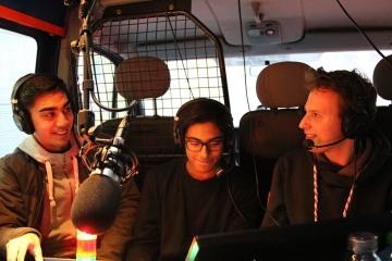rs8598_radiofolgetag-raiffeisen_kinderdorf-pestalozzi