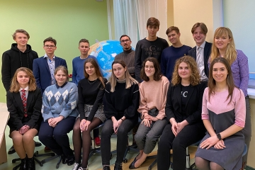russia_delegation_group_picture_-_european_youth_forum_trogen_2020
