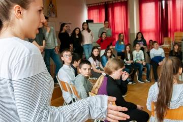 sensibilisert-selbstbewusst-selbstkompetent_-_patenschaftsbericht_01-2021_-_stiftung_kinderdorf_pestalozzi