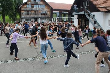 stiftungkinderdorfpestalozzi_globus_summercamp01