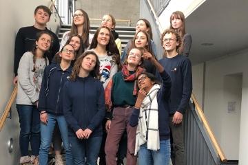 switzerland_delegation_group_picture_-_european_youth_forum_trogen_2020