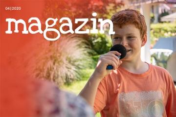 titelbild_magazin_de_-_stiftung_kinderdorf_pestalozzi