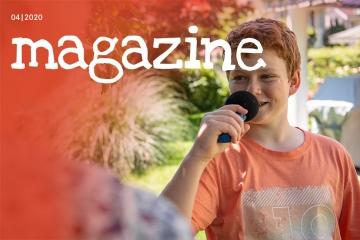 titelbild_magazin_fr_-_stiftung_kinderdorf_pestalozzi