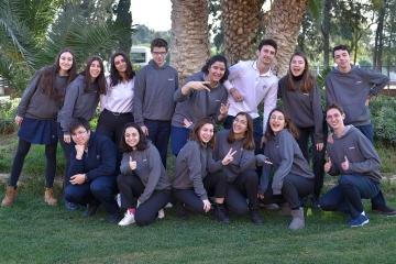 turkey_delegation_group_picture_-_european_youth_forum_trogen_2020