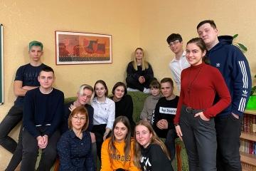 ukraine_delegation_group_picture_-_european_youth_forum_trogen_2020