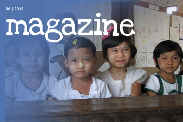 une_formation_malgre_les_inondations_au_myanmar_birmanie_kinderdorf_pestalozzi_magazine_2016-6_fr