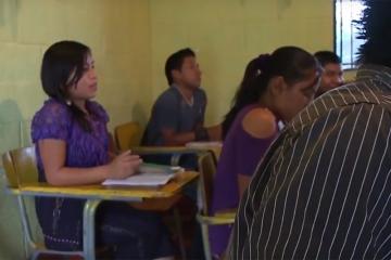 unsere_arbeit_in_zentralamerika_stiftung_kinderdorf_pestalozzi