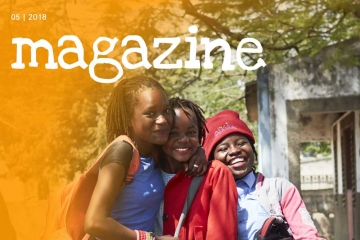 website_magazine