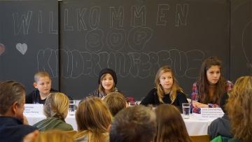 willkommen-zur-kinderkonferenz-stiftung-kinderdorf-pestalozzi