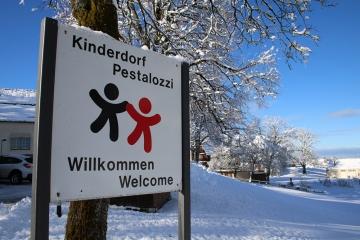 winterstimmung_im_kinderdorf_pestalozzi_-_oeffentliche_fuehrung_im_dezember_-_stiftung_kinderdorf_pestalozzi