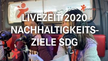 youtube_thumbnail_livezeit_2020