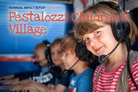biannual_impact_report_-_pestalozzi_childrens_village_-_stiftung_kinderdorf_pestalozzi