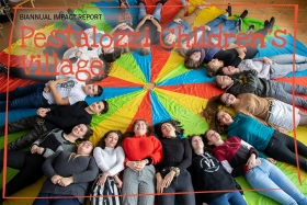 biannual_impact_report_pestalozzi_childrens_village_02-2019_-_pestalozzi_childrens_foundation