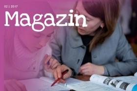 bild_aus_dem_schulalltag_moldawischer_heimkinder_magazin_2017_2