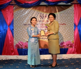 bildung_fuer_kulturelle_akzeptanz_im_klassenzimmer-thailand