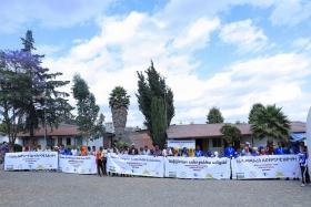 childrens_summit_aethiopien_2020_2_-_patenschaftsbericht_01-2020_-_stiftung_kinderdorf_pestalozzi