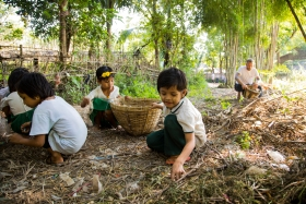 clean_and_green_schools_-_myanmar_burma_-_stiftung_kinderdorf_pestalozzi