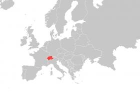 gesamtschau_kinderdorf_programme_schweiz_karte_rot_stiftung_kinderdorf_pestalozzi