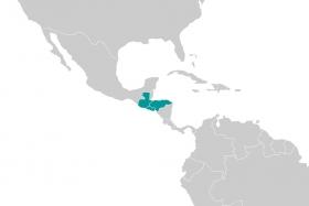 gesamtschau_zentralamerika_el_salvador_guatemala_honduras_-_stiftung_kinderdorf_pestalozzi