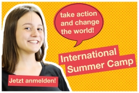 international_summer_camp_-_stiftung_kinderdorf_pestalozzi