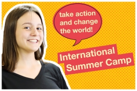 international_summer_camp_2019_-_stiftung_kinderdorf_pestalozzi