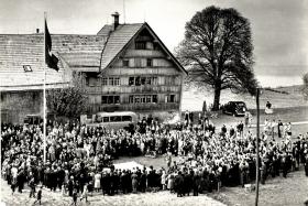 jubilaeum_stiftung-kinderdorf-pestalozzi