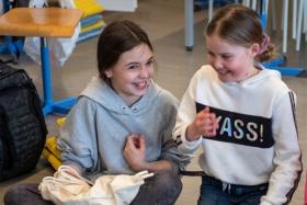 kinderrechtsworkshops_-_jubilaeumstournee_-_stiftung_kinderdorf_pestalozzi