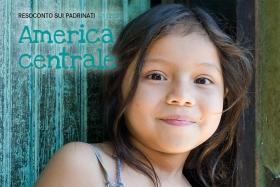 lachendes_maedchen_-_patenschaftsbericht_zentralamerika_1-2020_-_stiftung_kinderdorf_pestalozzi_it