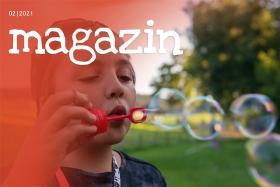 magazin-02-2021_stiftung-kinderdorf-pestalozzi