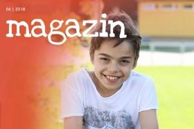 magazin-04-2018-stiftung-kinderdorf-pestalozzi_de