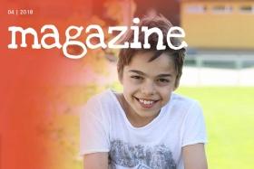 magazin-04-2018-stiftung-kinderdorf-pestalozzi_fr