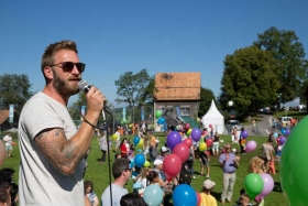 news_124_mm_sommerfest_01