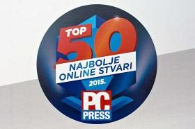news_61_web-preis_2