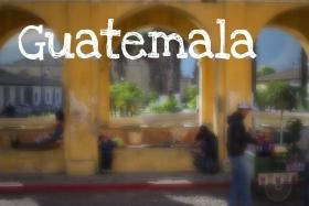 news_82_yt_maz_guatemala
