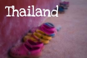 news_83_yt_maz_thailand