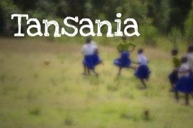 news_84_yt_maz_tansania