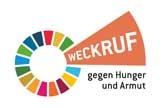 news_96_weckruf_01