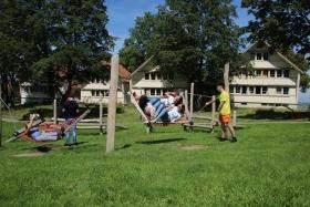 oeffentliche-fuehrung-im-august-2018-stiftung-kinderdorf-pestalozzi