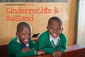 patenschaftsbericht-02-2020_kinderrechte-und-ausland