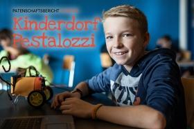 patenschaftsbericht_kinderdorf_01-2020_-_stiftung_kinderdorf_pestalozzi