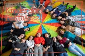 patenschaftsbericht_kinderdorf_02-2019_-_stiftung_kinderdorf_pestalozzi