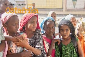 patenschaftsbericht_ostafrika_01-2020_-_stiftung_kinderdorf_pestalozzi