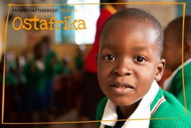patenschaftsbericht_ostafrika_02-2019_-_stiftung_kinderdorf_pestalozzi