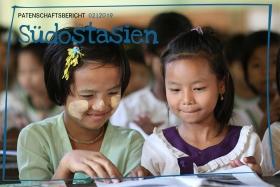 patenschaftsbericht_suedostasien_02-2019_-_stiftung_kinderdorf_pestalozzi